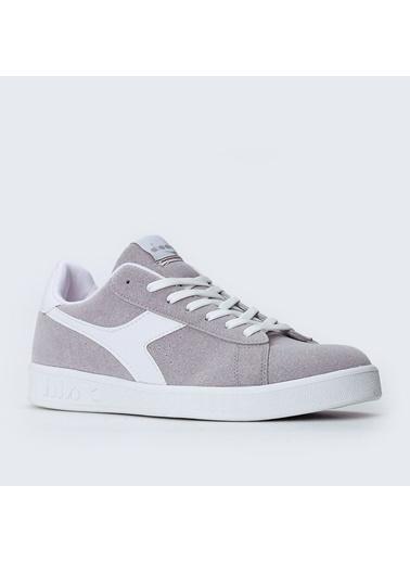 Diadora Sneakers Gri